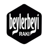 beylerbeyi-raki