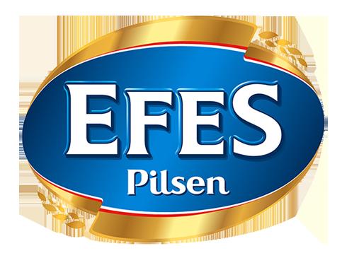efes-pilsen